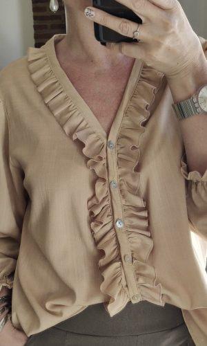 Camisa Vegonia